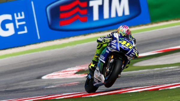 MotoGP_Rossi1_14_09