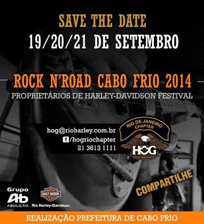 Rock-NRoad-Cabo-Frio-2014