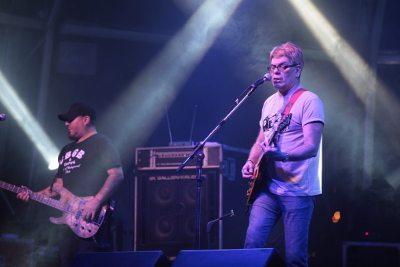 São Paulo Harley Days promete muito rock no Anhembi