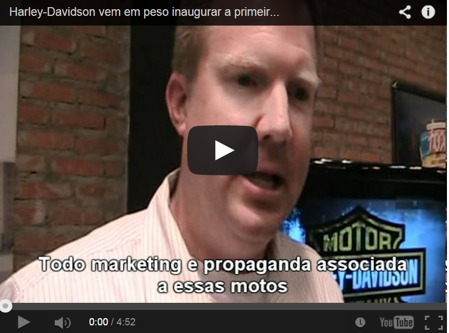 Motonline perguntou em 2011