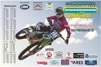 BR_NO_MX+cartaz_29_10