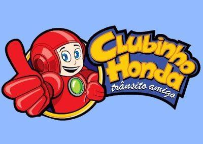 Clubinho Honda promove espetáculo teatral