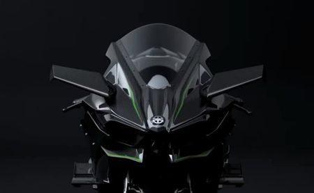 aerodinamica-avancada-450x