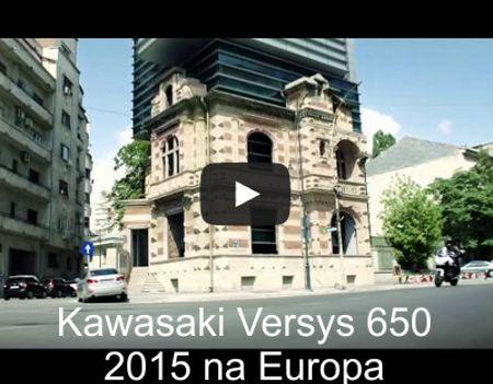 kawasaki-versys-2015-EU