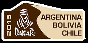 logo-dakar1