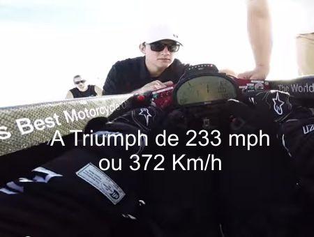 triumph-233mph-372kmh