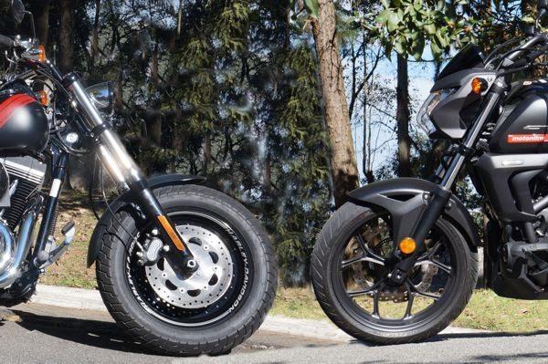 H-D-Fat-Bob-X-Honda-CTX
