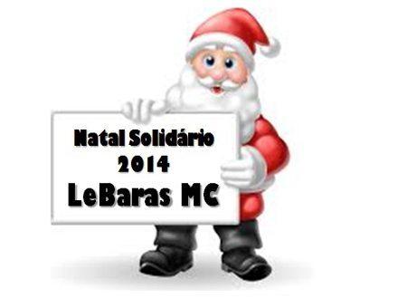 LeBaras_Natal_25_11
