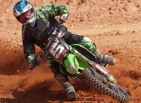 Nos dias 14 e 15 de novembro, a cidade de Mário Campos receberá a etapa final do Mineiro de Motocross
