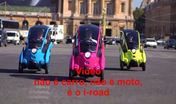i-road2