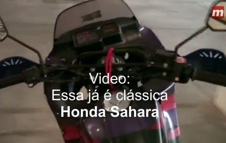 video-sahara