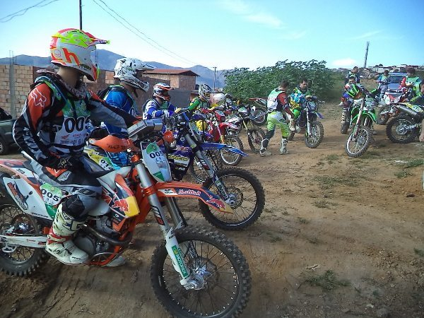 FMEMG celebrará o esporte mineiro em duas rodas nas Festa dos Campeões de 2014