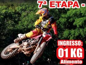GauchoMX_destaque_04_11