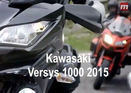 video-kawasaki-versys-1000-2015