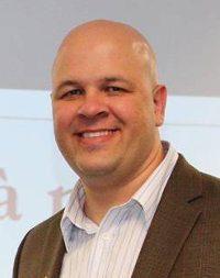 Fernando Medeiros é diretor executivo da Assohonda