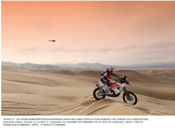 Dakar2015_01_14_01