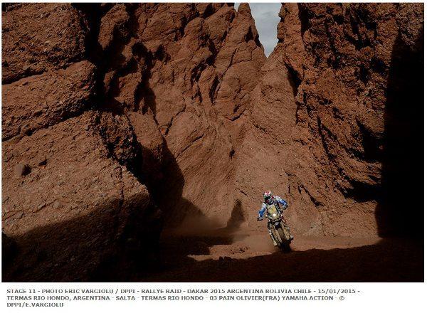 Dakar2015_01_15_01