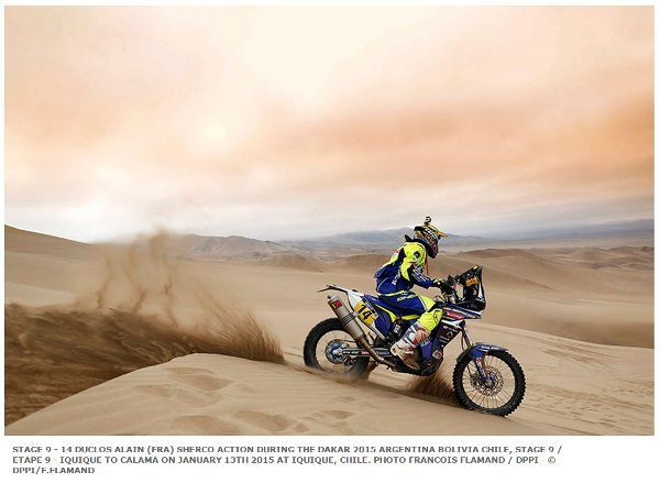 Dakar2015_02_14_01