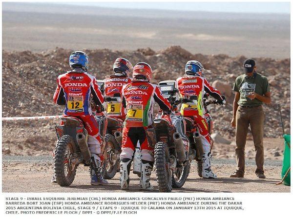 Dakar2015_03_14_01