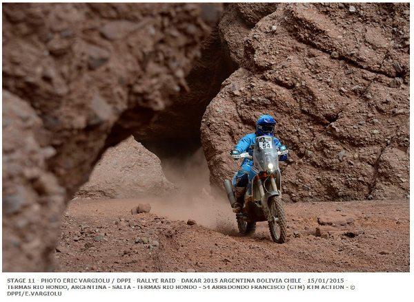 Dakar2015_03_15_01