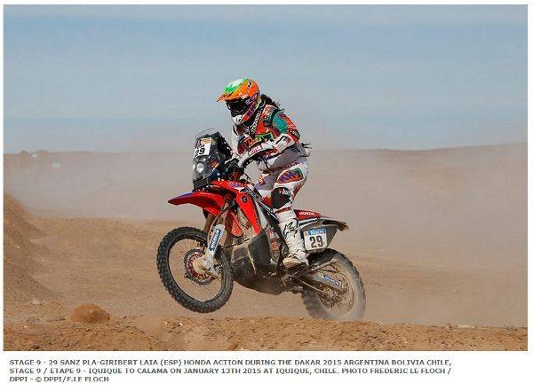 Dakar2015_04_14_01