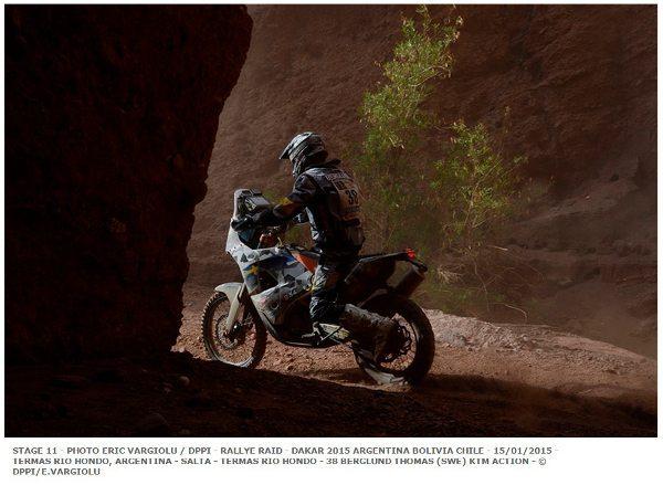 Dakar2015_04_15_01