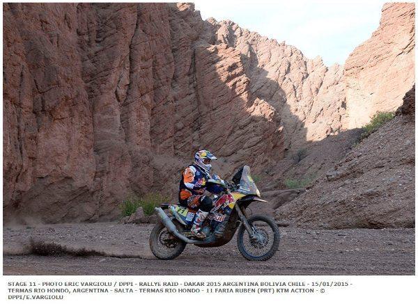 Dakar2015_05_15_01