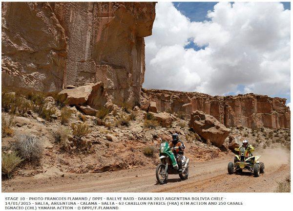 Dakar2015_06_14_01