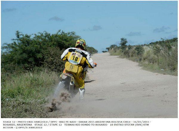 Dakar_03_16_01
