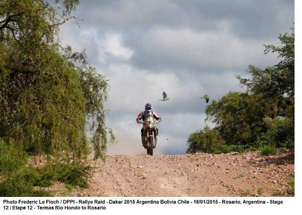 Dakar_06_16_01