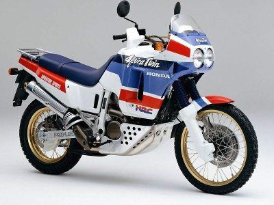 Honda_AfricaTwin