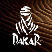 LogoDakar