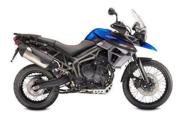 Tiger800_blue