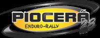 logo_piocera_mini