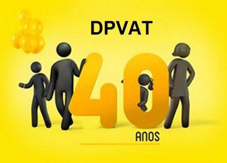 Cerca de 9,5 milhões de motociclistas estão circulando no Brasil sem a proteção do DPVAT