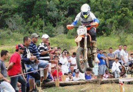 Paulo Matos venceu a categoria E1 em Arcos Crédito: André Soares / FMEMG - See more at: http://www.ysports.com.br/index.php?primario=sala&secundario=fotos&id_sala=88#sthash.oTi2FLus.dpuf
