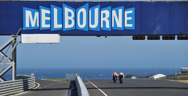Estatisticas_Melbourne