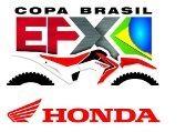 Logo_CopaEFX2015_177x119