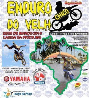 EndVelhoChico_cartaz_06_03
