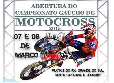 GauchoMX_Cartaz_05_03