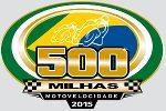 Logo_500_Milhas_150x100