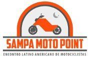 Logo_SampaMPoint_200x118