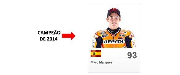 MotoGP2015_MarquezCampeao