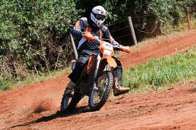 O Rally Barretos 2015 será no próximo final de semana – foto de Márcio Machado