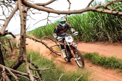 Aberta a temporada 2015 do Brasileiro de Rally Baja - foto: Haroldo Nogueira