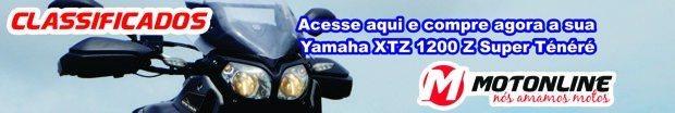para-classificados-yamaha-super-tenere