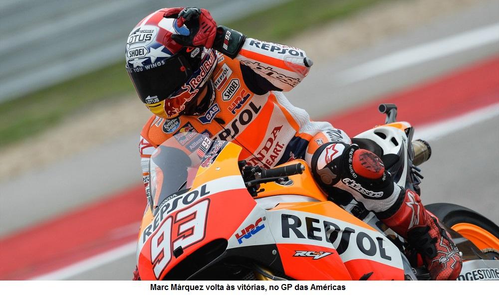 MotoGP_Rossi_12_04