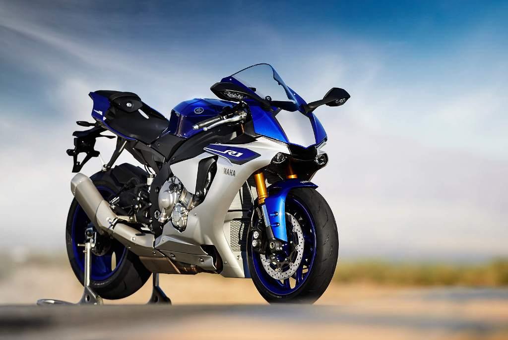 yzf-r1-2015-design-blue2