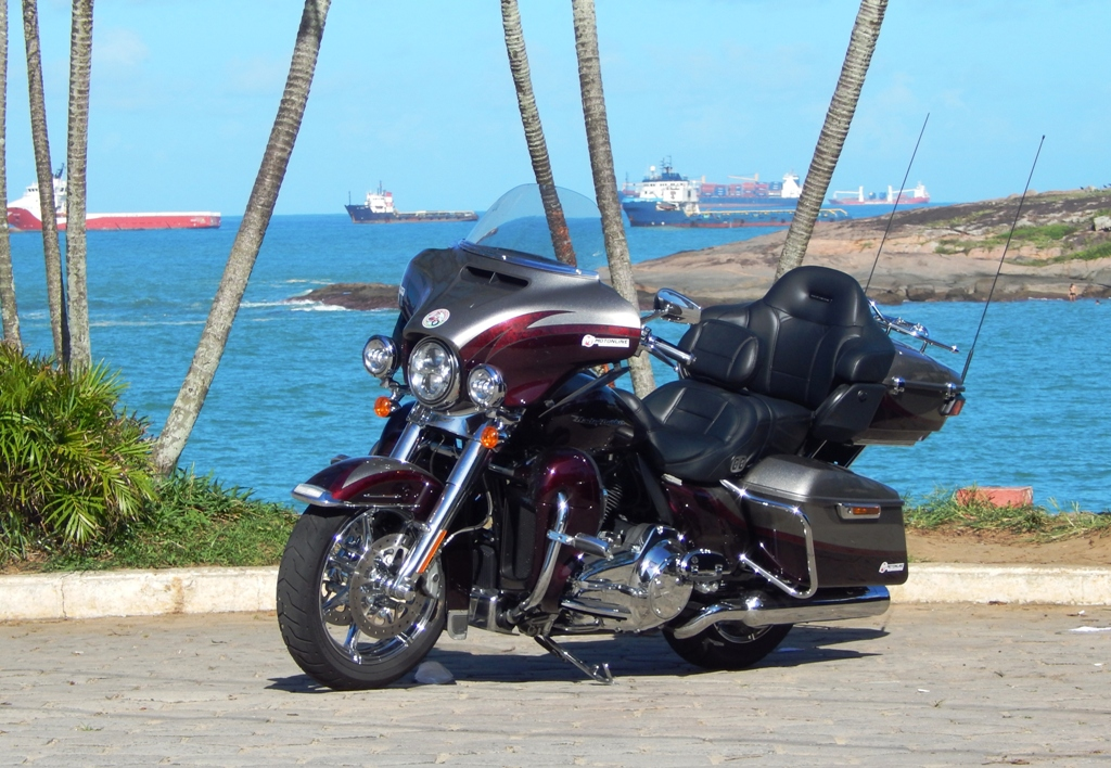 Harley-Davidson-CVO-Limited_31