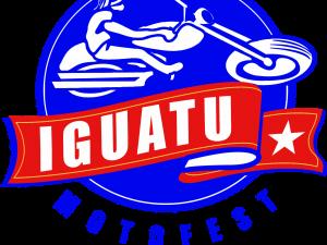 Iguatu-Motofest-2015